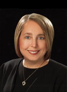 Tammy Norcia